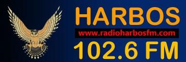 Harbos FM 102.6 Pati