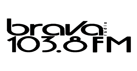 Radio Brava 103.8