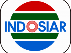 Indosiar TV Live