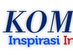 Kompas TV Live