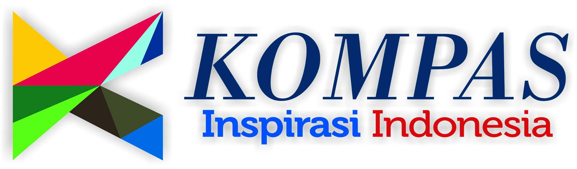 ... Kompas TV Live Streaming Jakarta | Indonesia FM Radio Online Streaming