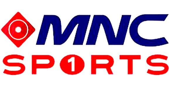 MNC Sports 1 TV Live