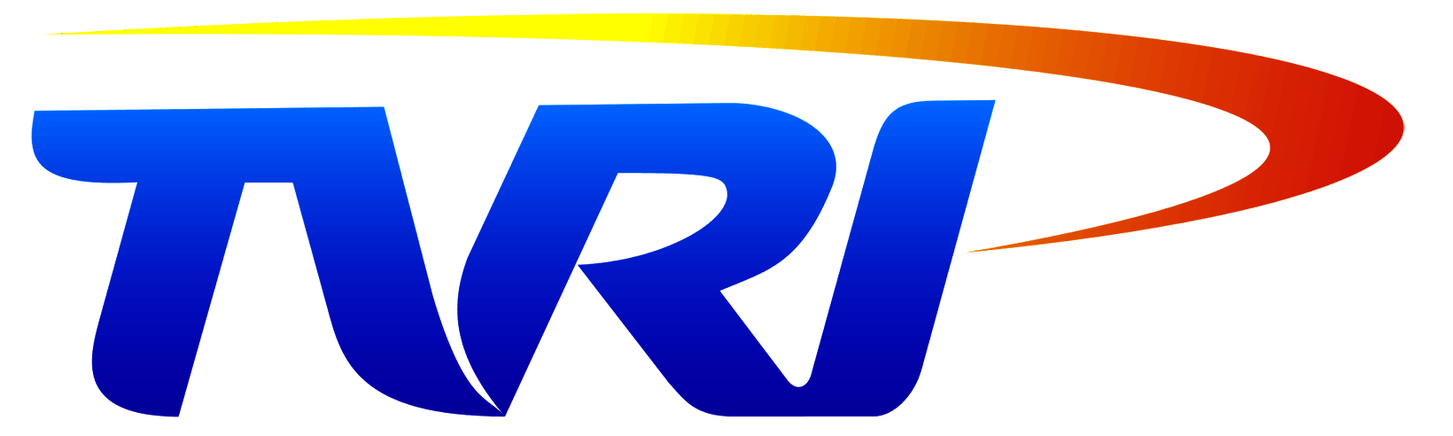 Streaming Tvri | Video Bokep Bugil