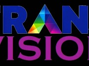 Trans Vision TV Indonesia