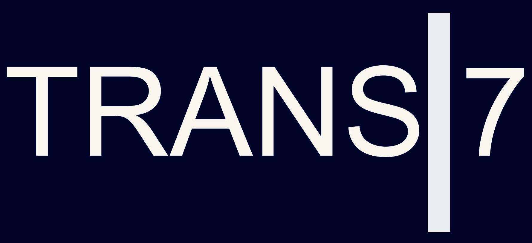 Image Result For Streaming Online Trans A