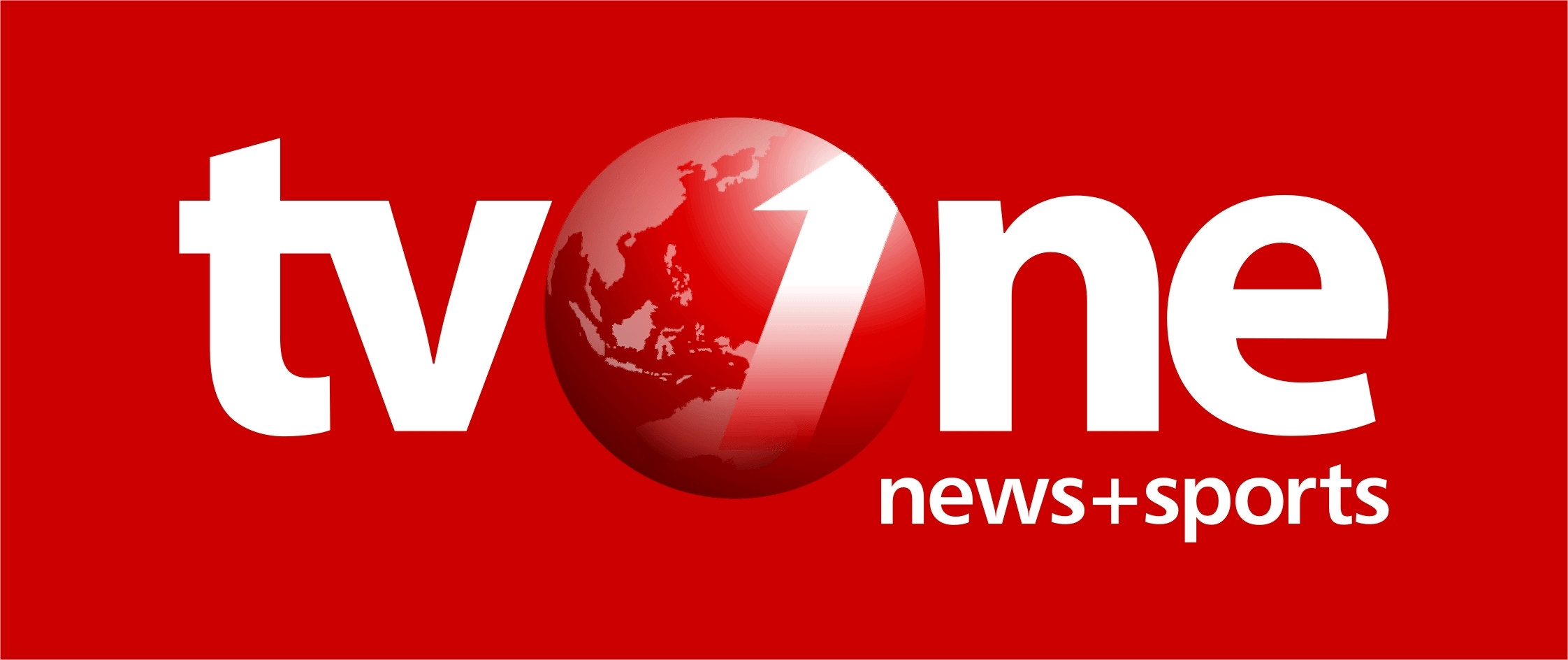 Watch tv one news live streaming tv one indonesia stopboris Image collections