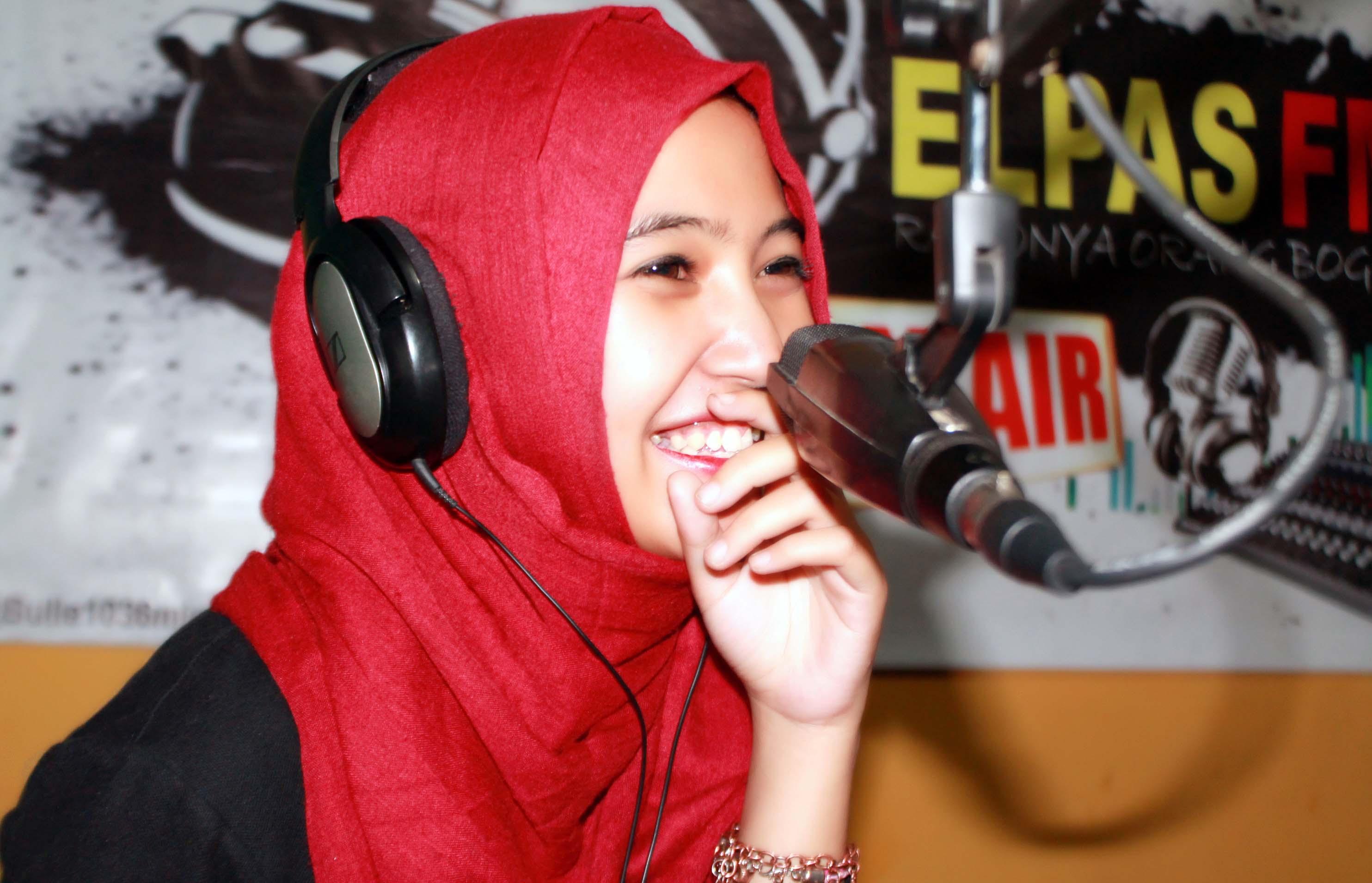 Elpas FM 103.6
