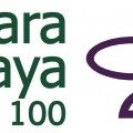 Suara Surabaya Radio