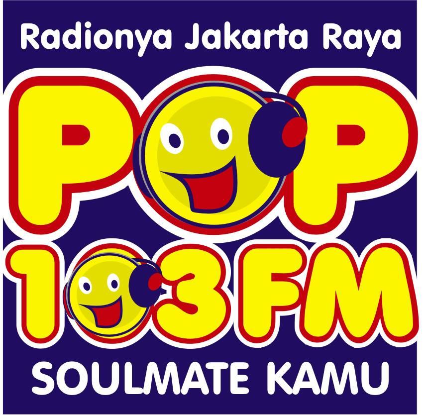 ria pop fm live