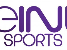 Bein Sports Channel Live