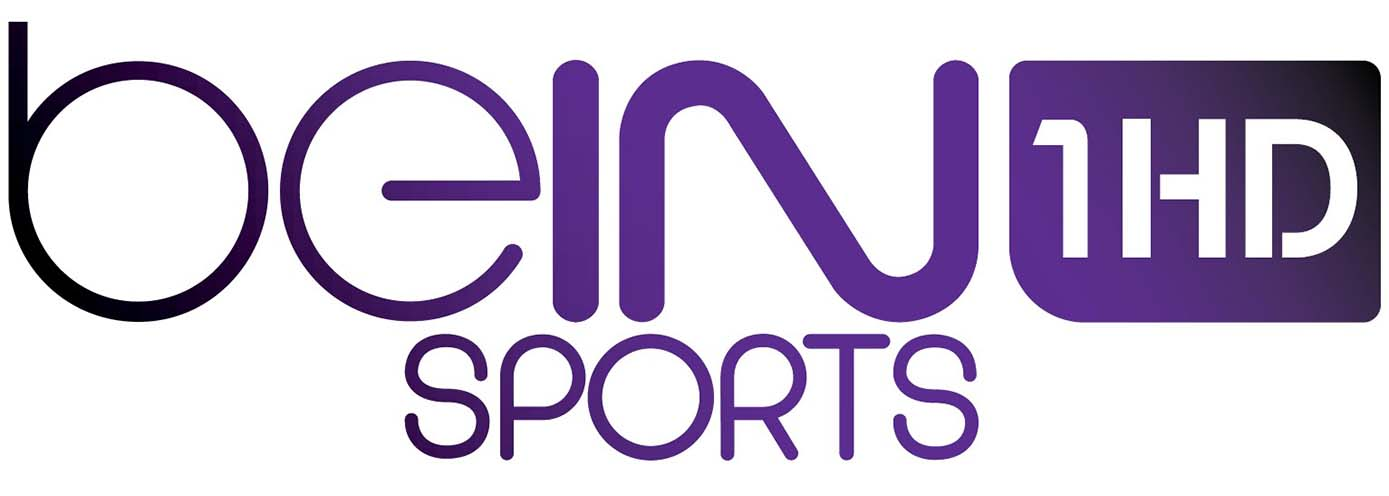 Watch Bein Sports Channel Live Streaming