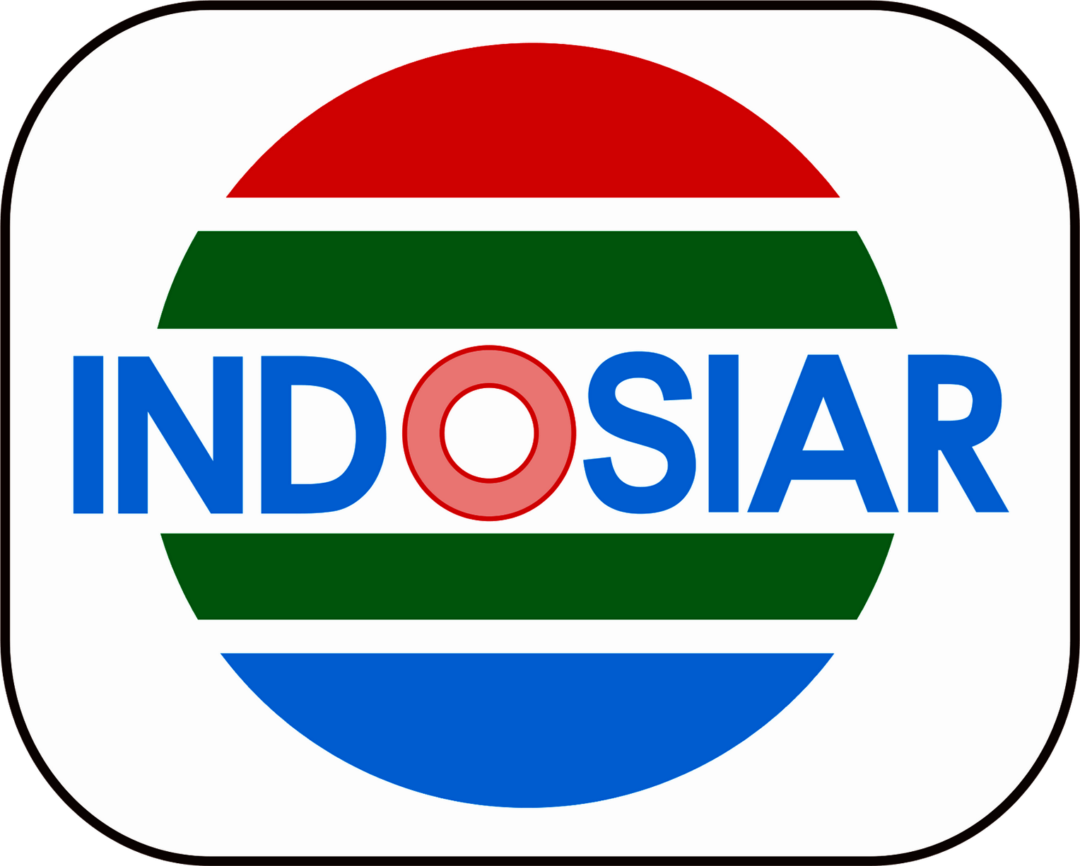 Watch Indosiar TV Live Streaming