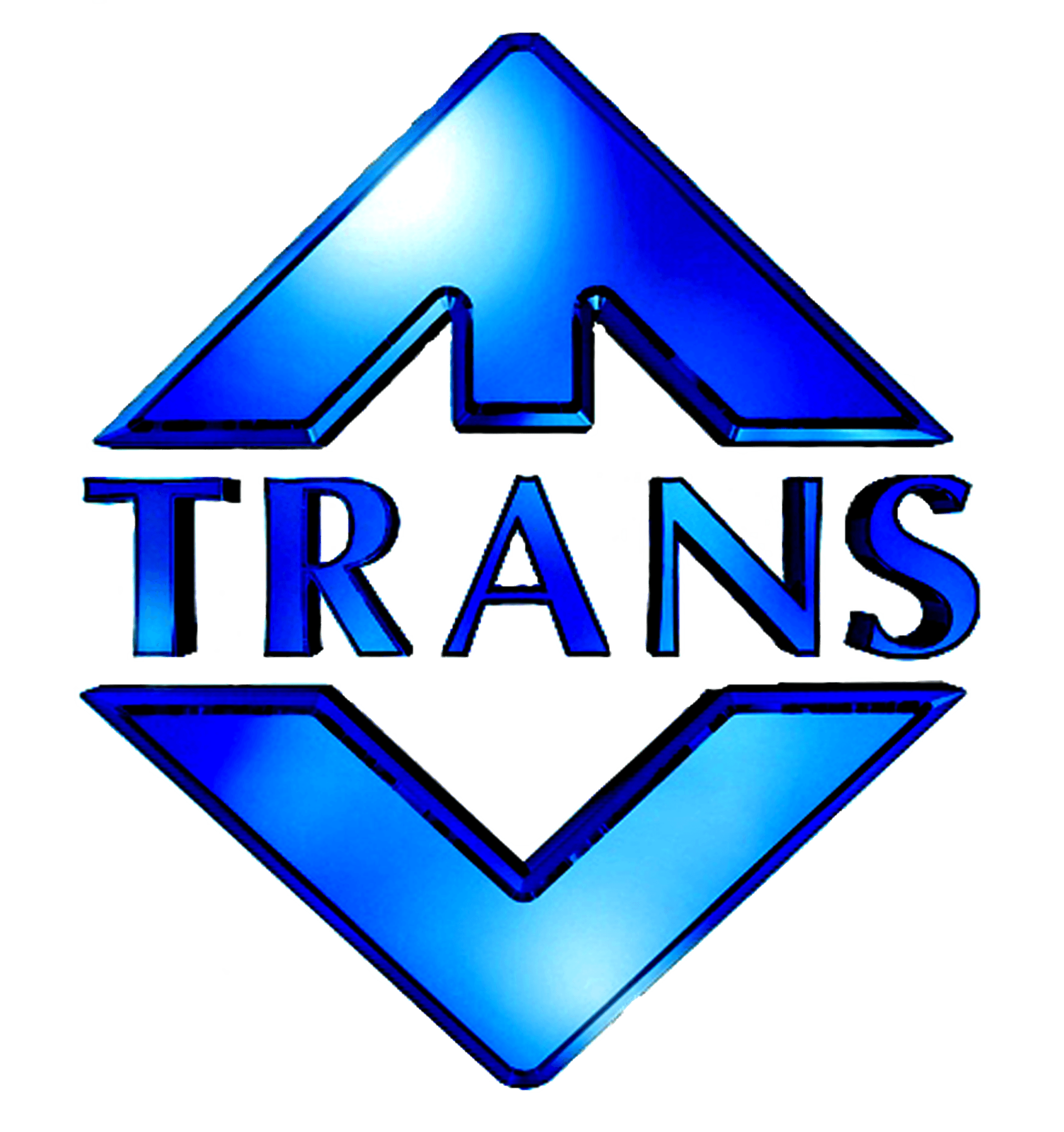 Watch Trans TV Indonesia Live Streaming